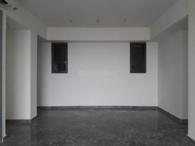 Gallery Cover Image of 1525 Sq.ft 2 BHK Apartment for rent in Sion for 60000