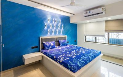 Gallery Cover Image of 1100 Sq.ft 2 BHK Apartment for buy in West End Chandivali, Powai for 21000000