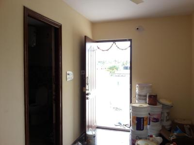 Gallery Cover Image of 150 Sq.ft 1 RK Apartment for rent in Jeevanbheemanagar for 6000