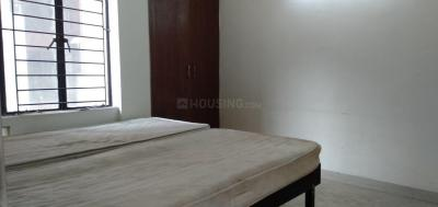 Gallery Cover Image of 1050 Sq.ft 2 BHK Apartment for buy in Vasant Kunj for 14600000