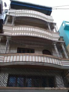 Gallery Cover Image of 6500 Sq.ft 6 BHK Independent House for buy in Chinar Park for 13800000
