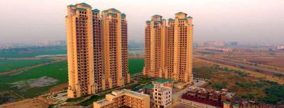Gallery Cover Image of 2290 Sq.ft 3 BHK Apartment for buy in ATS Triumph, Sector 104 for 19000000