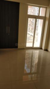 Gallery Cover Image of 930 Sq.ft 2 BHK Apartment for rent in Vaishali for 18000