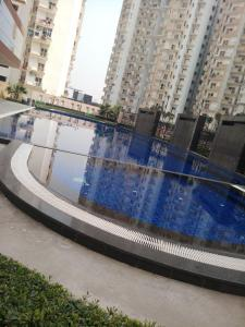 Gallery Cover Image of 1190 Sq.ft 2 BHK Apartment for buy in The Antriksh Golf View II Phase I, Sector 78 for 5589999