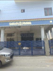 Gallery Cover Image of 2200 Sq.ft 5 BHK Independent House for buy in Choolaimedu for 21000000