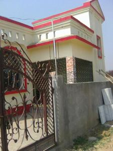 Gallery Cover Image of 2000 Sq.ft 3 BHK Independent House for buy in Anand Vihar Krishna, Chira Chas for 6899999