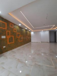 Gallery Cover Image of 2000 Sq.ft 3 BHK Independent Floor for buy in Aadhar A-169 Vipul World, Sector 48 for 11000000
