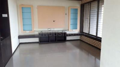 Gallery Cover Image of 1000 Sq.ft 2 BHK Apartment for rent in Dadar West for 110000