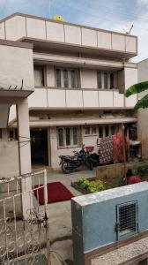 Gallery Cover Image of 1200 Sq.ft 1 BHK Independent House for buy in Kamakshipalya for 7500000