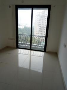 Gallery Cover Image of 1360 Sq.ft 3 BHK Apartment for rent in Bhandup West for 48000