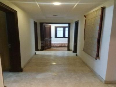 Gallery Cover Image of 1550 Sq.ft 3 BHK Independent Floor for buy in Greater Kailash for 22000000