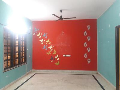 Gallery Cover Image of 950 Sq.ft 2 BHK Apartment for rent in T Nagar for 23000