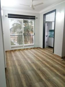 Gallery Cover Image of 1089 Sq.ft 2 BHK Apartment for rent in K Channasandra for 1200000