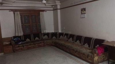 Gallery Cover Image of 180 Sq.ft 6 BHK Independent House for buy in Thaltej for 17500000