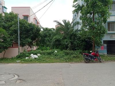 2160 Sq.ft Residential Plot for Sale in Mukundapur, Kolkata