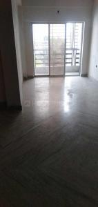 Gallery Cover Image of 2000 Sq.ft 3 BHK Apartment for buy in Kalighat for 16000000