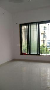 Gallery Cover Image of 630 Sq.ft 1 BHK Apartment for rent in Powai for 30000