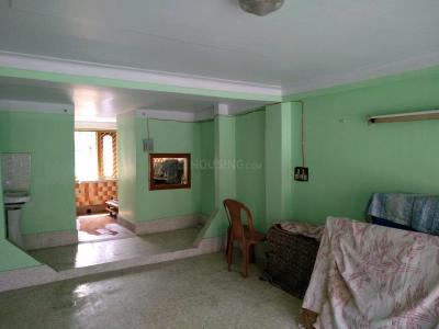 Gallery Cover Image of 3100 Sq.ft 5+ BHK Independent House for buy in Barasat for 7250000