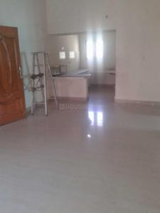 Gallery Cover Image of 900 Sq.ft 2 BHK Apartment for rent in Vettuvankani for 11000