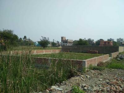 1440 Sq.ft Residential Plot for Sale in Hanspukuria, Kolkata