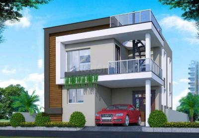 Gallery Cover Image of 1630 Sq.ft 3 BHK Villa for buy in Velimela for 9800000