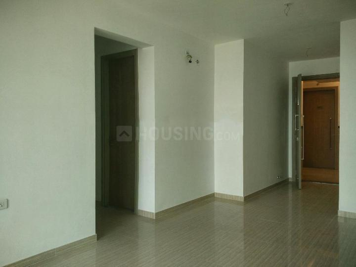 Living Room Image of 928 Sq.ft 2 BHK Apartment for rent in Andheri East for 58000