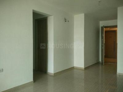 Gallery Cover Image of 877 Sq.ft 2 BHK Apartment for rent in Andheri East for 46000