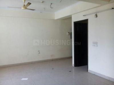 Gallery Cover Image of 1050 Sq.ft 2 BHK Apartment for rent in Panchsheel Wellington, Crossings Republik for 8000