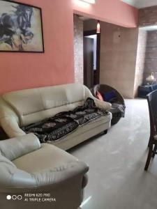 Gallery Cover Image of 1040 Sq.ft 2 BHK Apartment for buy in Sanpada for 14500000