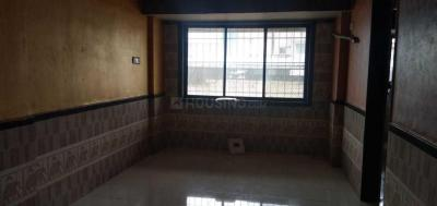 Gallery Cover Image of 650 Sq.ft 1 BHK Apartment for rent in Vashi for 25000