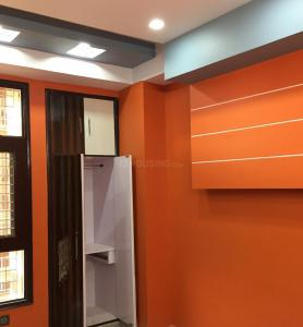Gallery Cover Image of 1750 Sq.ft 4 BHK Apartment for buy in Rajendra Nagar for 7000000