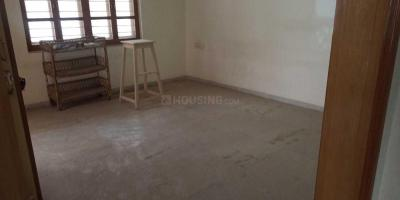 Gallery Cover Image of 1800 Sq.ft 3 BHK Independent House for rent in Chandkheda for 22000