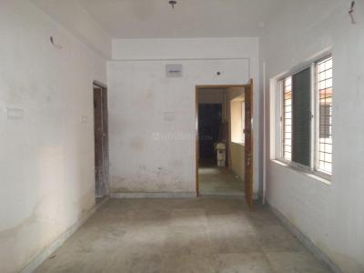 Gallery Cover Image of 870 Sq.ft 2 BHK Apartment for buy in Lake Gardens for 4000000
