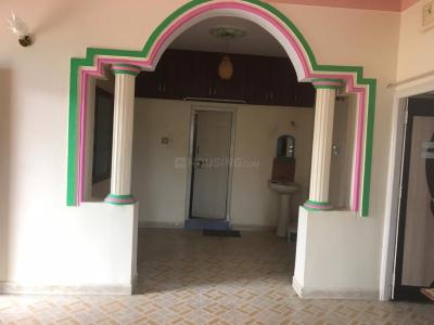 Gallery Cover Image of 2400 Sq.ft 2 BHK Independent Floor for rent in Ckikkakammana Halli for 18000