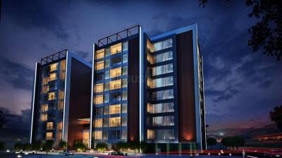 Gallery Cover Image of 2056 Sq.ft 3 BHK Villa for buy in Nungambakkam for 45000000