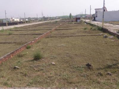 900 Sq.ft Residential Plot for Sale in Bahadarabad, Haridwar