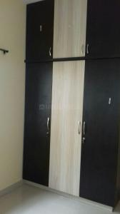 Gallery Cover Image of 2050 Sq.ft 3 BHK Apartment for rent in Jayanagar for 55000