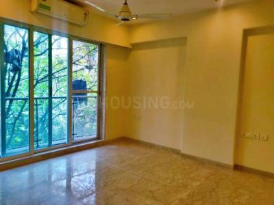 Gallery Cover Image of 1000 Sq.ft 2 BHK Apartment for rent in Palazzo Residency, Khar West for 100000