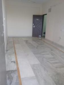 Gallery Cover Image of 1100 Sq.ft 2 BHK Apartment for rent in Narsingi for 15000