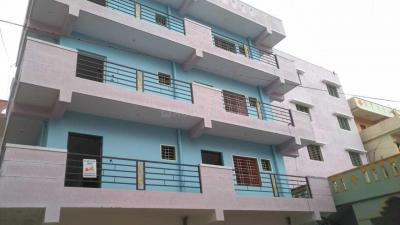 Gallery Cover Image of 500 Sq.ft 1 BHK Apartment for rent in Whitefield for 11500