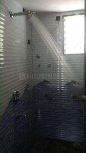Bathroom Image of Nwe Bombay PG in Ghansoli