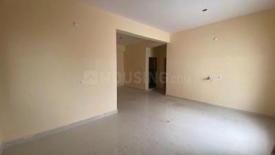 Gallery Cover Image of 1000 Sq.ft 2 BHK Apartment for rent in Moosapet for 35000