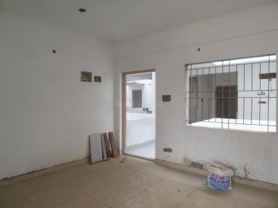 Gallery Cover Image of 1150 Sq.ft 2 BHK Apartment for buy in Subramanyapura for 4500000