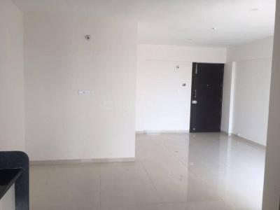 Gallery Cover Image of 810 Sq.ft 2 BHK Apartment for rent in Amba Nagari, Dhanori for 17000