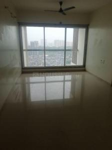 Gallery Cover Image of 1120 Sq.ft 2 BHK Apartment for buy in Lokhandwala Spring Grove, Kandivali East for 17400000
