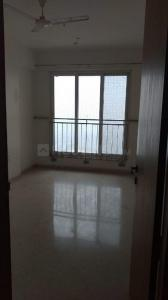 Gallery Cover Image of 900 Sq.ft 2 BHK Apartment for rent in Dosti Ambrosia, Wadala for 61000