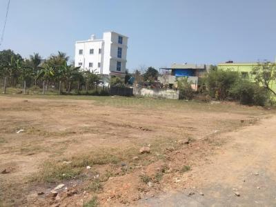 1600 Sq.ft Residential Plot for Sale in Avadi, Chennai