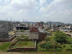 981 Sq.ft Residential Plot for Sale in Sector 81, Noida