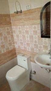 Common Bathroom Image of Virat Homes in Sector 38