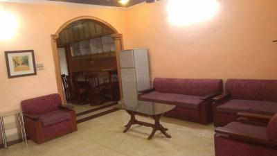 Gallery Cover Image of 1110 Sq.ft 2 BHK Independent Floor for rent in Subhash Nagar for 27000